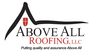 Above All Roofing Contractor LLC