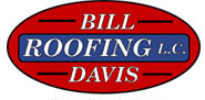 Bill Davis Roofing, LLC