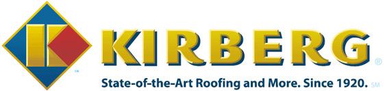 Kirberg logo