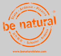 Be Natural, Contact: Julian Calvo