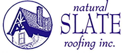 Natural Slate Roofing, Inc.