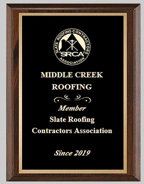 Slate Roofing Contractors Association of North America, Inc  - Home Page