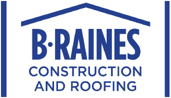 B. Raines Construction and Roofing