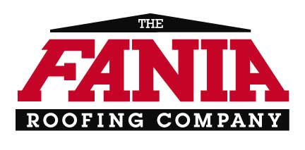 Fania Roofing