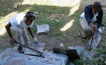 Roofing Contractors Roofing Contractors Pittsburgh