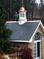 Renaissance Roofing and Siding