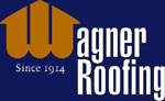 Wagner Roofing